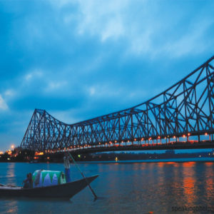 Kolkata Tour – 04nights 05days