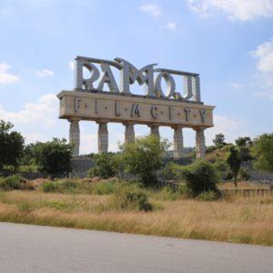 Hyderabad Tour with Ramoji Film City – 03nights 04days