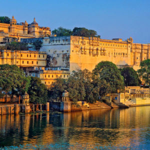 Udaipur Tour – 03nights 04days