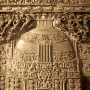Andhra Pradesh Buddhist Tour – 06nights 07days