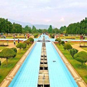 Jharkhand Tour – 06nights 07days