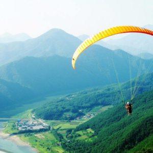 Mcleodganj Bir Billing & Barot Trekking & Paragliding Tour – 07nights 08days