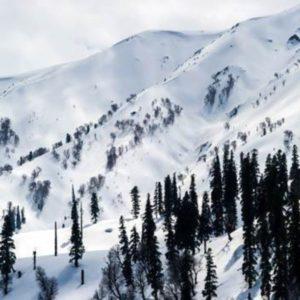 Kashmir Valley Tour With Vaihsnodevi Temple – 09nights 10days