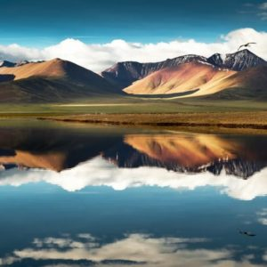 Ladakh Tour – 06nights 07days