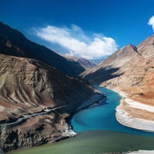 Ladakh Tour From Manali to Leh – 10nights 11days