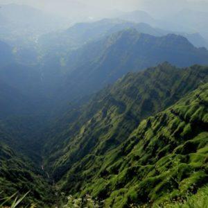 Mahabaleshwar & Lonavala Tour – 06nights 07days
