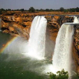 Chhattisgarh National Parks Tour – 05nights 06days