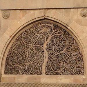 Explore Ahmedabad – 03nights 04days