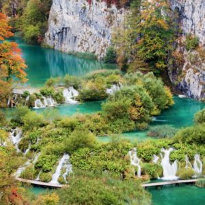 Croatia Trip – 10nights 11days