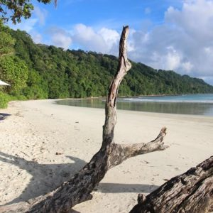 Andaman Island Tour – 09nights 10days